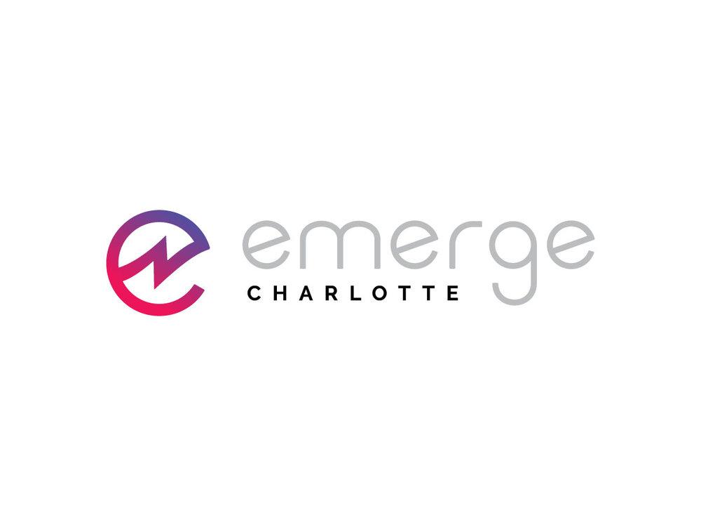 emerge_dribble_2.jpg