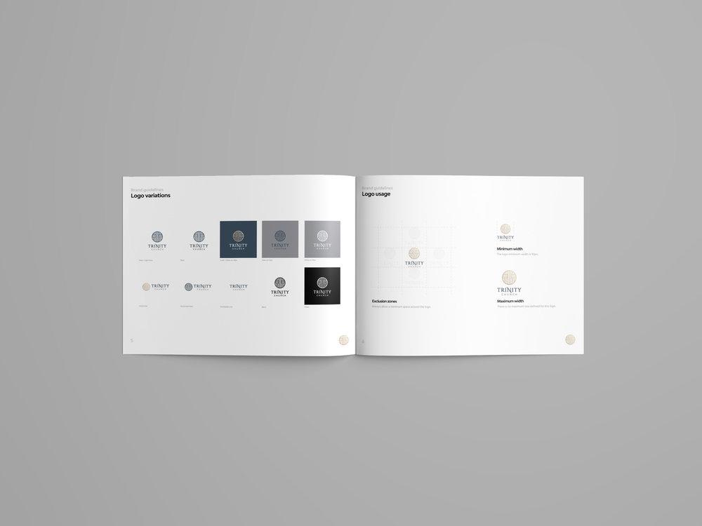 Letter-Landscape-Brochure-Mockup.jpg