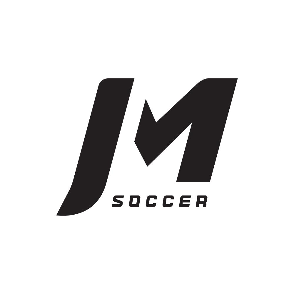JM-Soccer-Logo_black.jpg