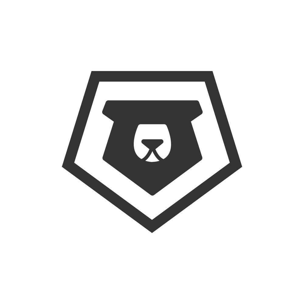 creative punch logo-31.jpg