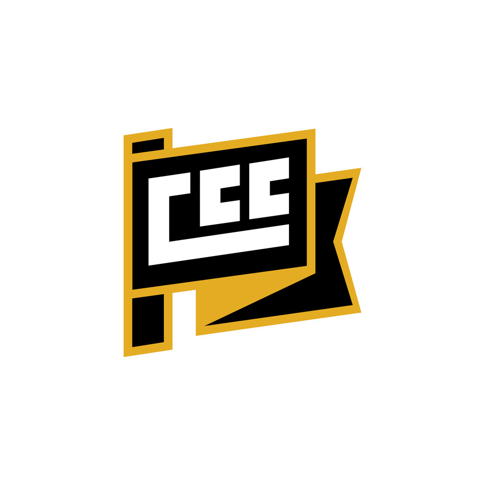 creative punch logo-17.jpg