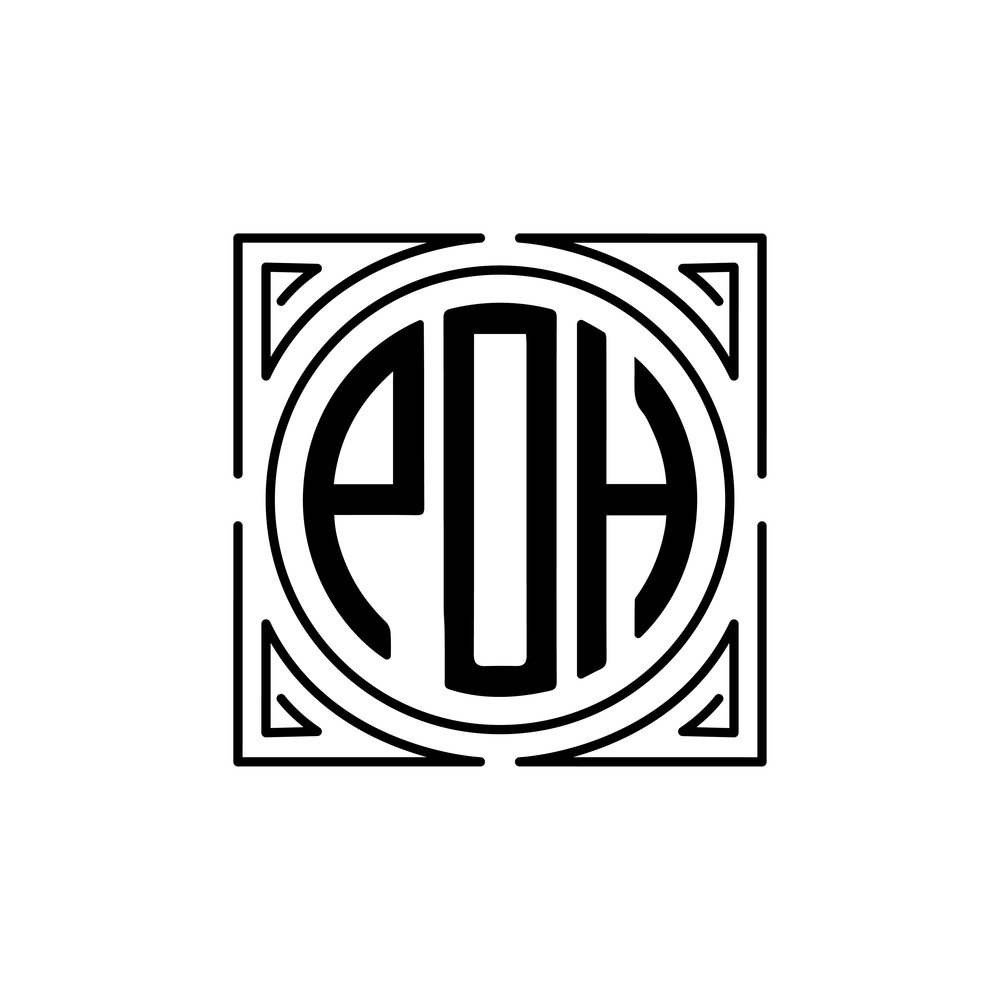 creative punch logo-12.jpg