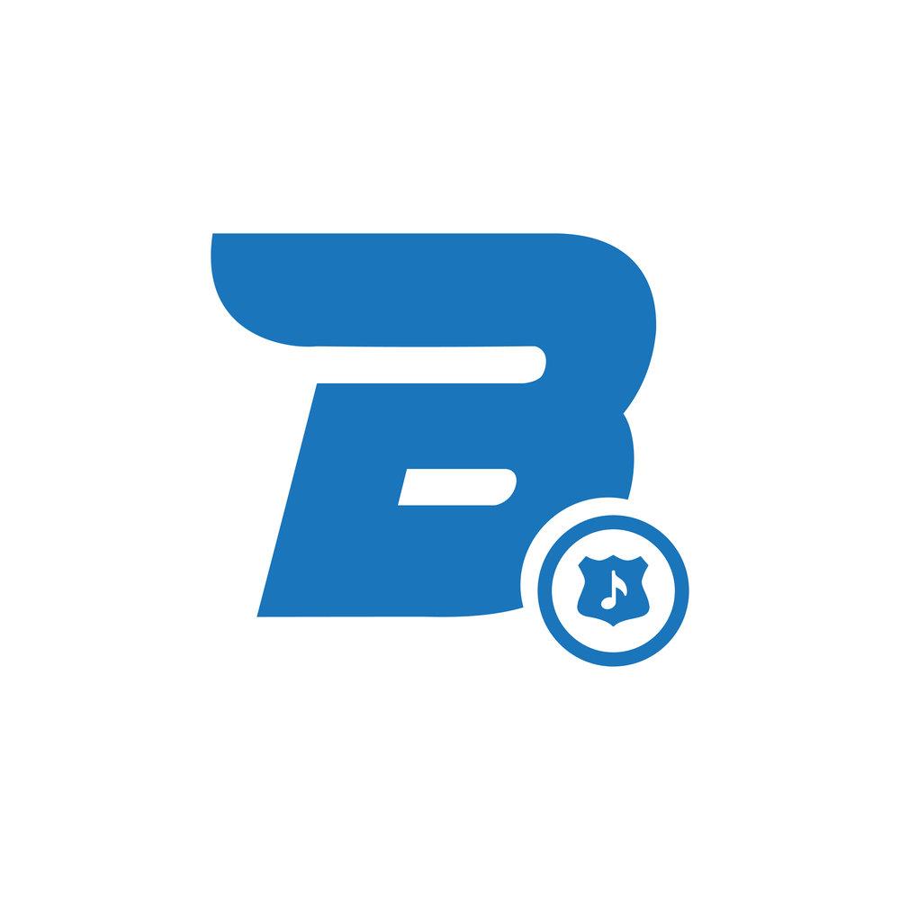 creative punch logo-21.jpg