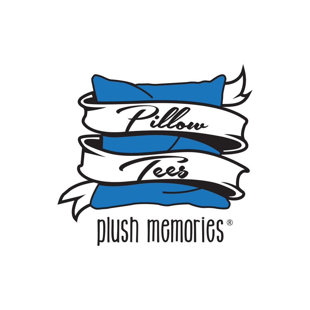 creative punch logo-34.jpg