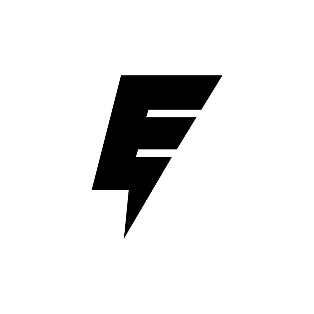 creative punch logo-56.jpg