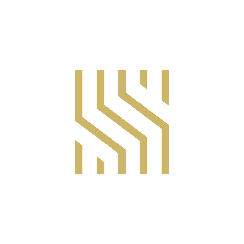 cpmg-logos-72.jpg