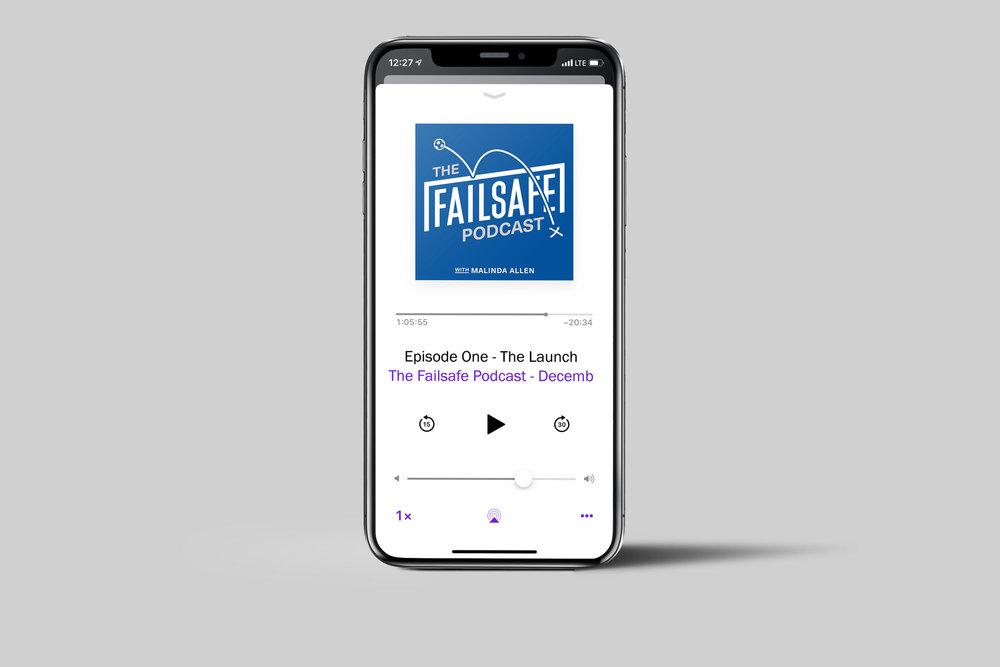 Failsafe-Podcast-Mockup.jpg