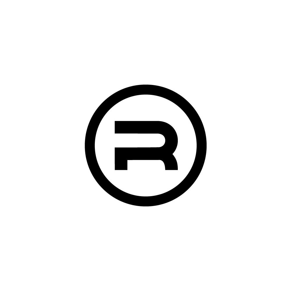 Rafa-Coaching-Logo.jpg