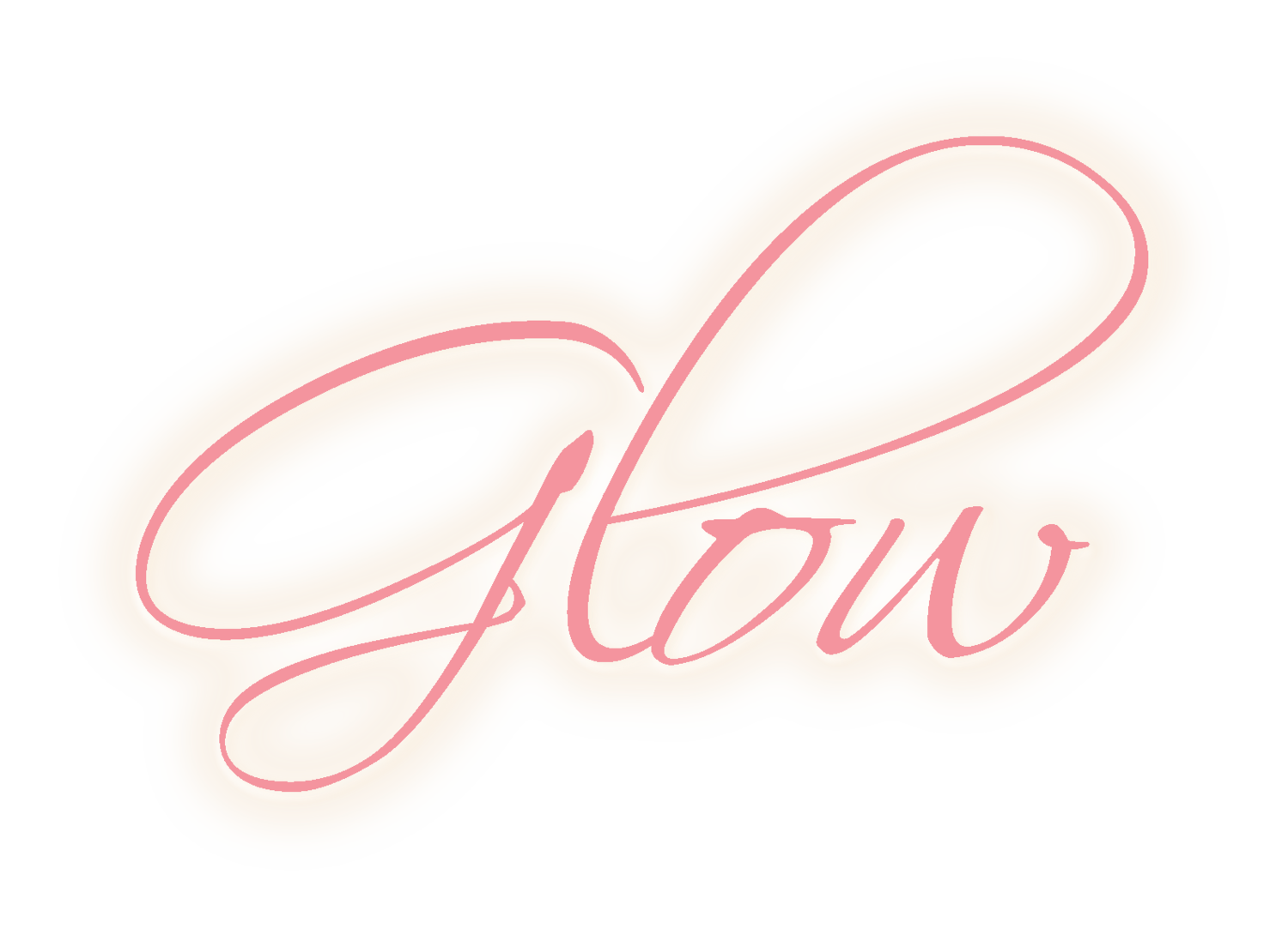 Glow Facials & Waxing