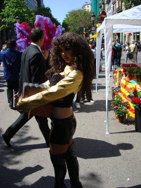 Silvana Saint Jordi.jpg