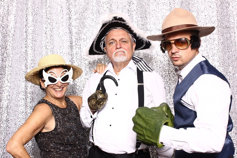 Philadelphia-Photo-Booth-Rental-10.JPG