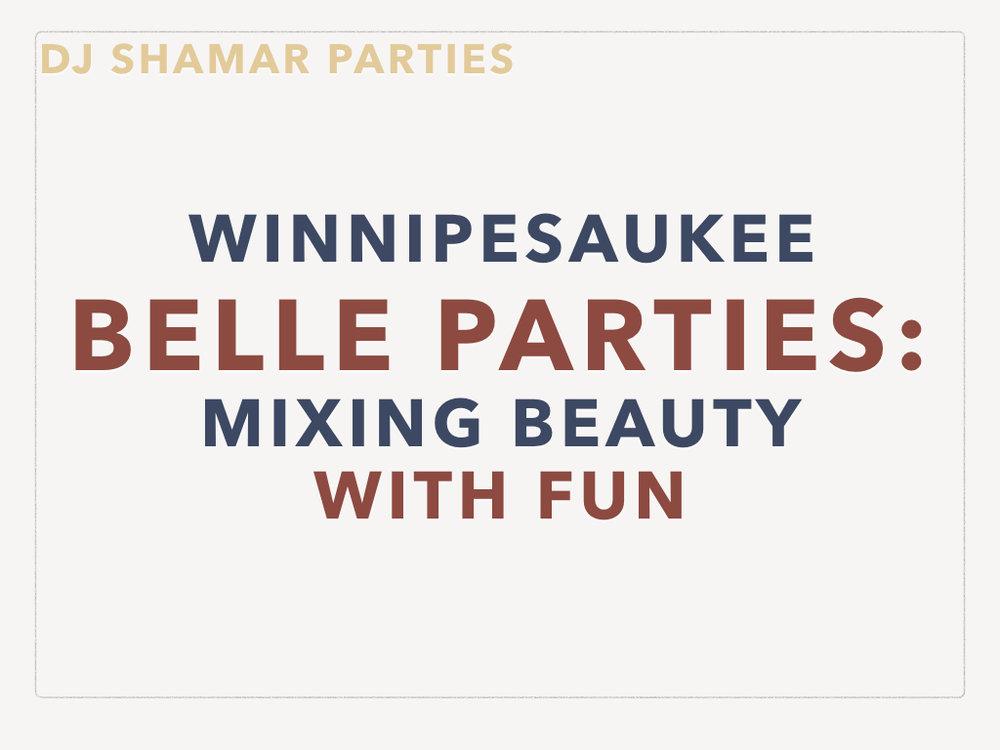 DJ Shamar Parties JPEG3.001.jpeg