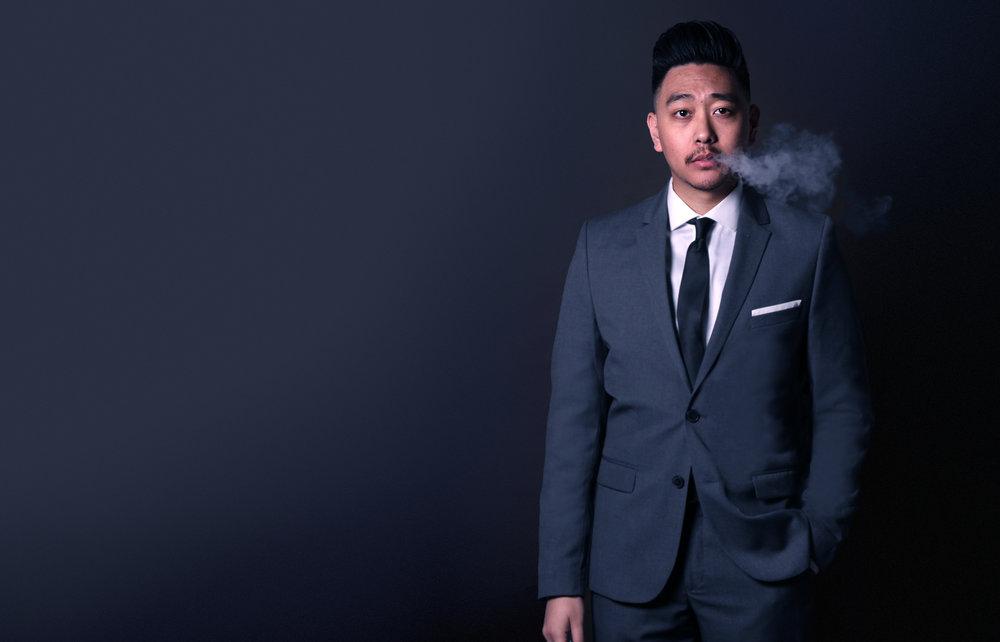 Suit-Vape.jpg