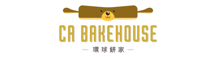 California Bakehouse
