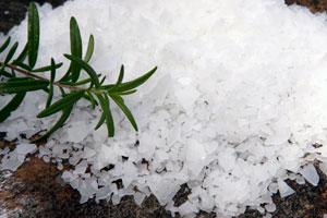 Magnesium Salts Pic.jpg
