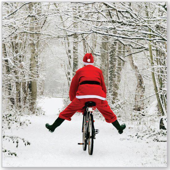 santa-with-bicycle.jpg