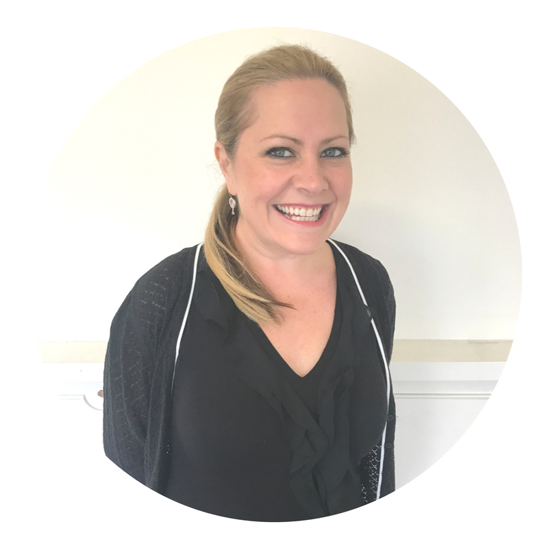 BEC Rawlinson - CLIENT EXPERIENCE OFFICER