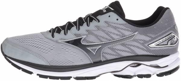 mizuno-men-s-wave-rider-20-running-shoe-light-grey-black-7-d-us-men-s-light-grey-black-766d-600.jpg
