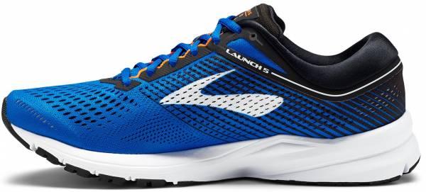brooks-men-s-launch-5-running-shoe-brk-110278-1d-39373h0-14-420-blu-blk-org-mens-blue-black-orange-8c30-600.jpg