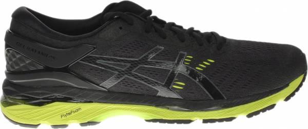 asics-men-s-gel-kayano-24-running-shoes-black-green-gecko-phantom-10-medium-us-mens-black-green-gecko-phantom-34c1-600.jpg
