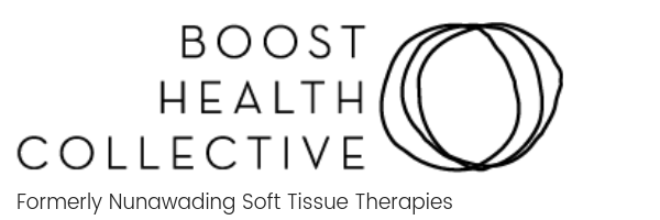 Nunawading Soft Tissue Therapies & Podiatry