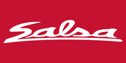 salsa_logo.jpg
