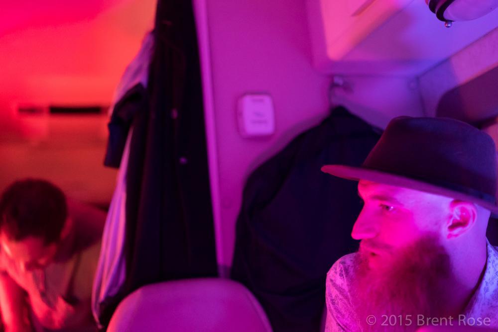 20150728_CSGallery2_044.jpg