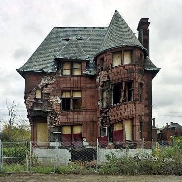 william-livingstone-house.jpg