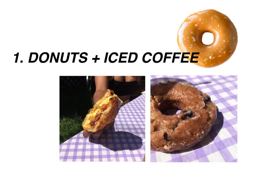 donut x.001.jpeg