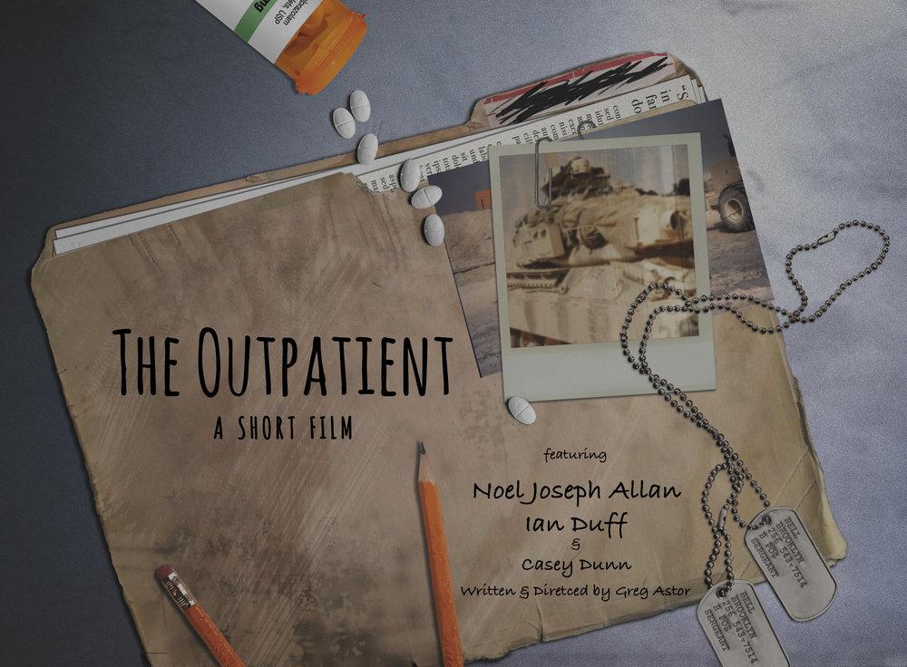 OutpatientPoster.jpg