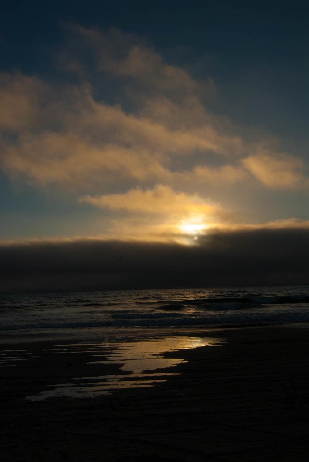 Pismo-beach_DSC_3796-2.jpg