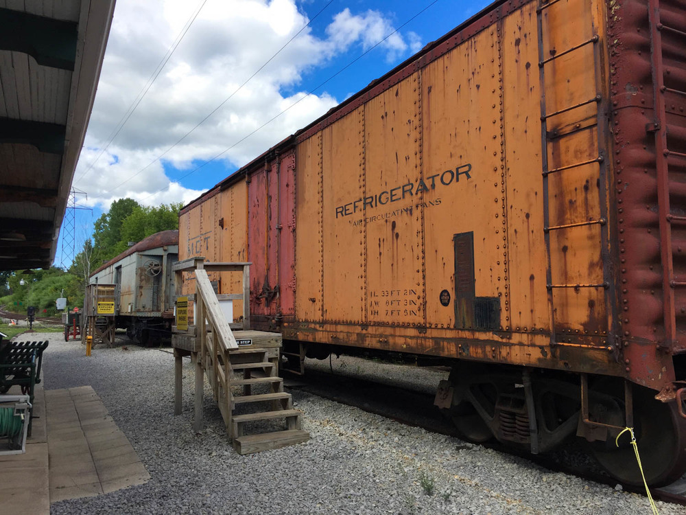 NY_Rochester_and_Genesee_Valley_Railroad_Museum_IMG_9943.jpg
