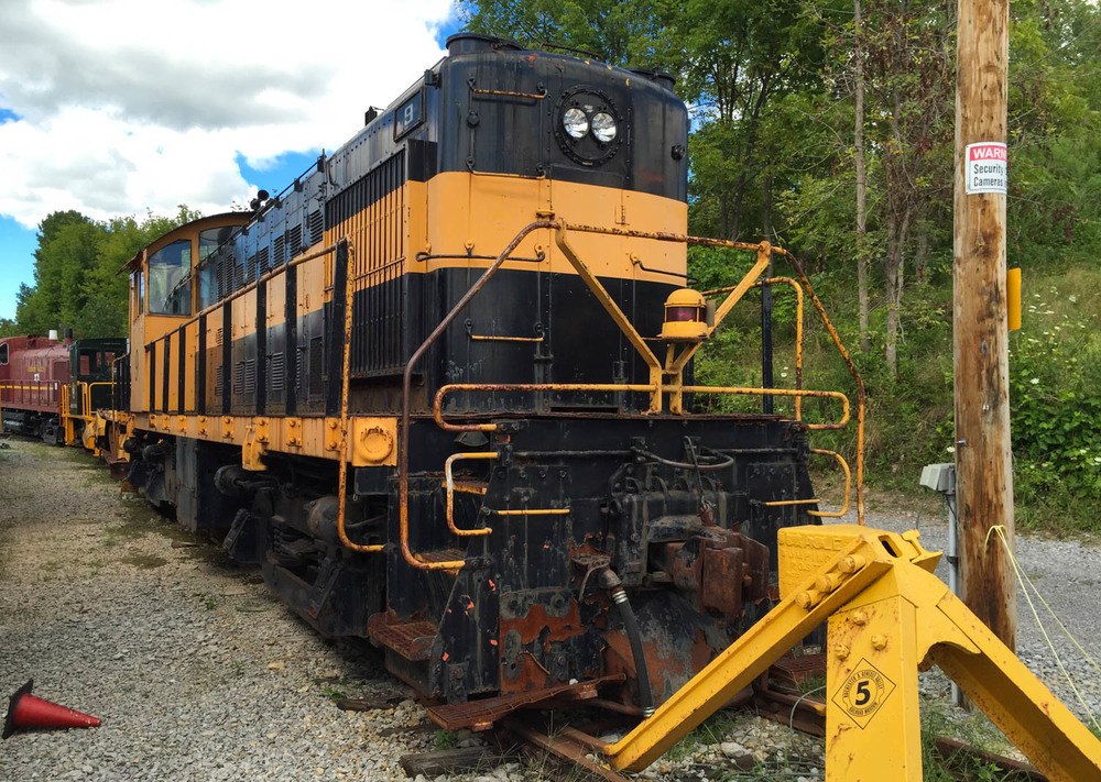 NY_Rochester_and_Genesee_Valley_Railroad_Museum_IMG_9945.jpg