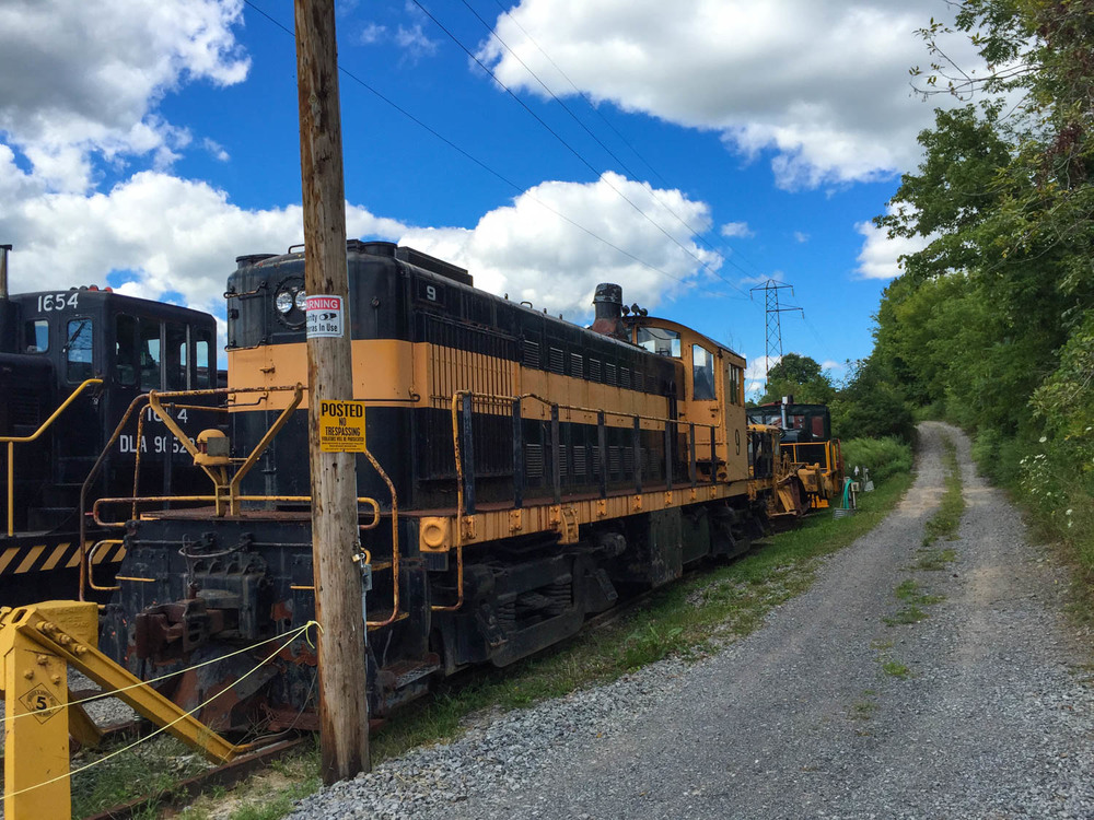 NY_Rochester_and_Genesee_Valley_Railroad_Museum_IMG_9947.jpg