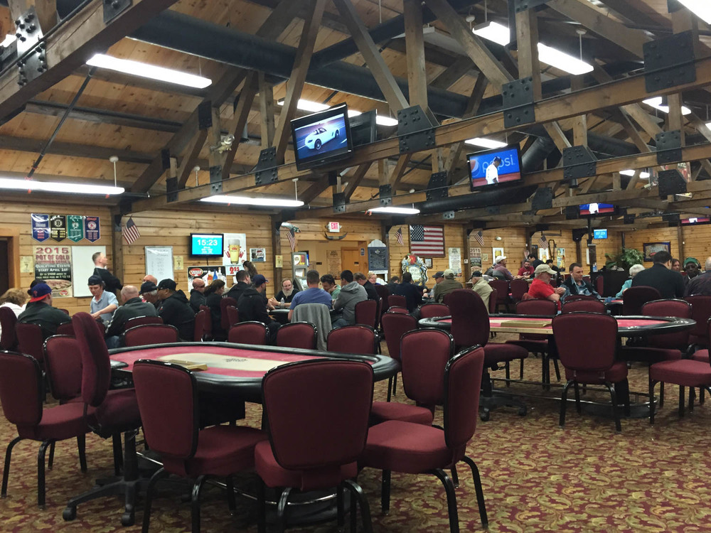 NH_The_Poker_Room_IMG_7059.jpg