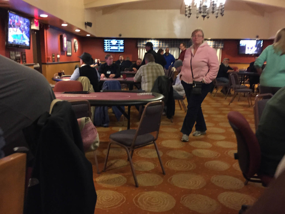 NH_Keene_Poker_Room_IMG_7100.jpg