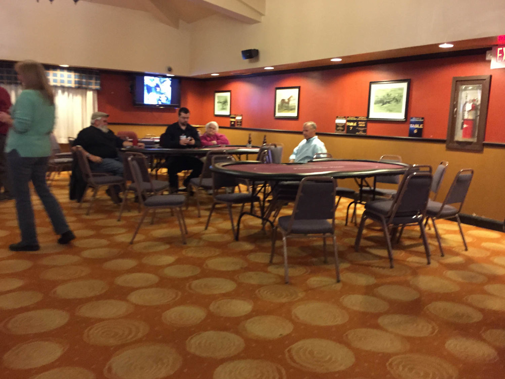 NH_Keene_Poker_Room_IMG_7101.jpg