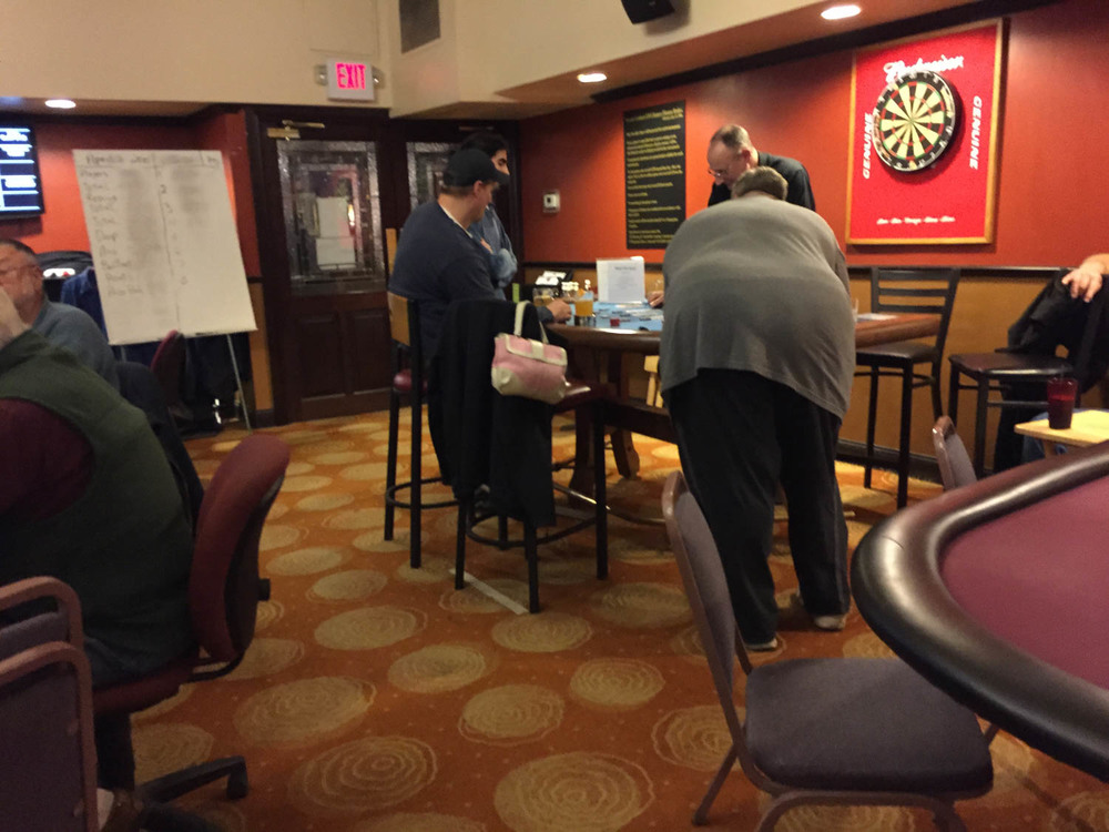 NH_Keene_Poker_Room_IMG_7103.jpg
