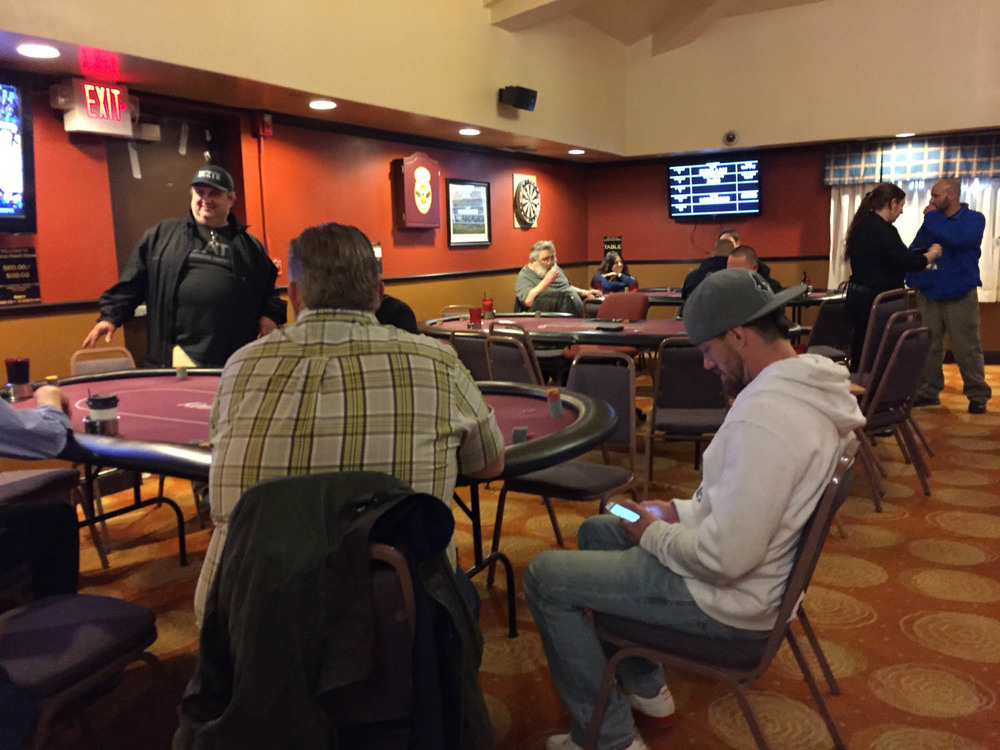 NH_Keene_Poker_Room_IMG_7102.jpg