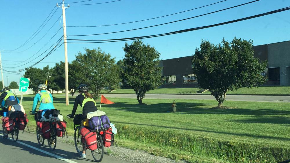 NY_Adventures_Biking-NH-to-MI_IMG_7714.jpg
