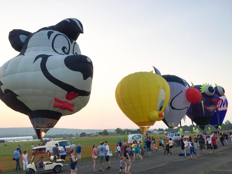 NYS_Festival_of_Balloons_Med_IMG_8523.jpg
