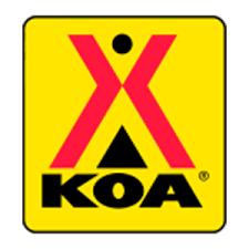 KOA.png