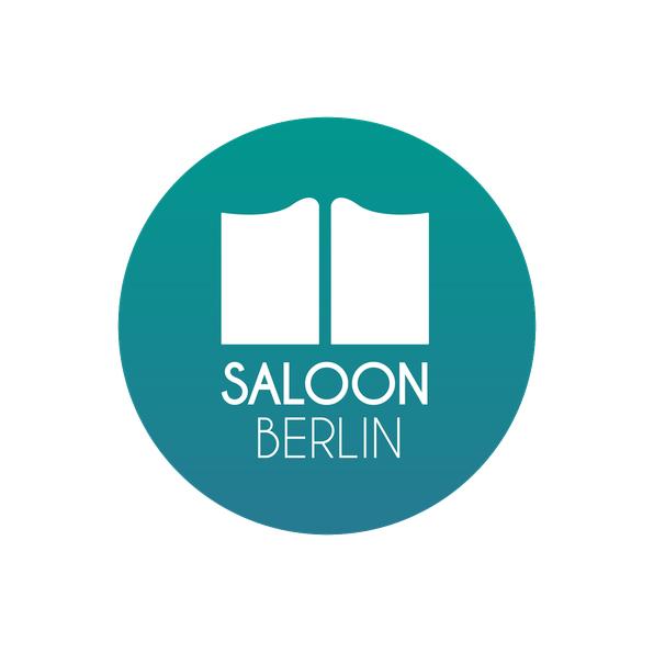 Saloon logo.jpg