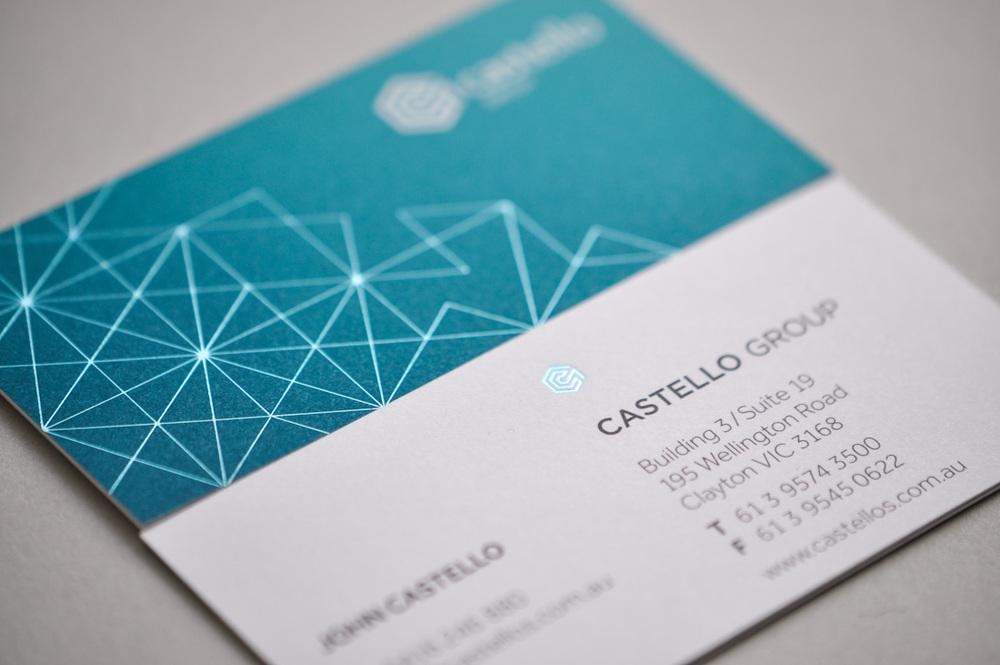 Castellos5.jpg