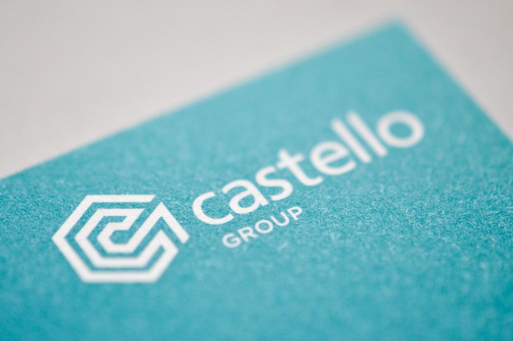 Castellos2.jpg