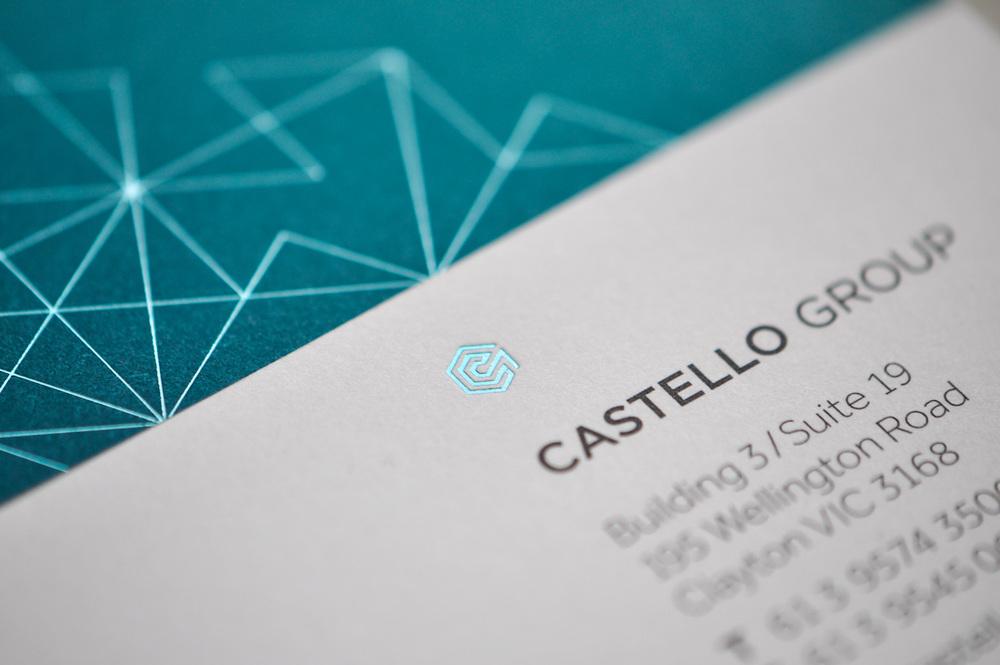 Castellos3.jpg