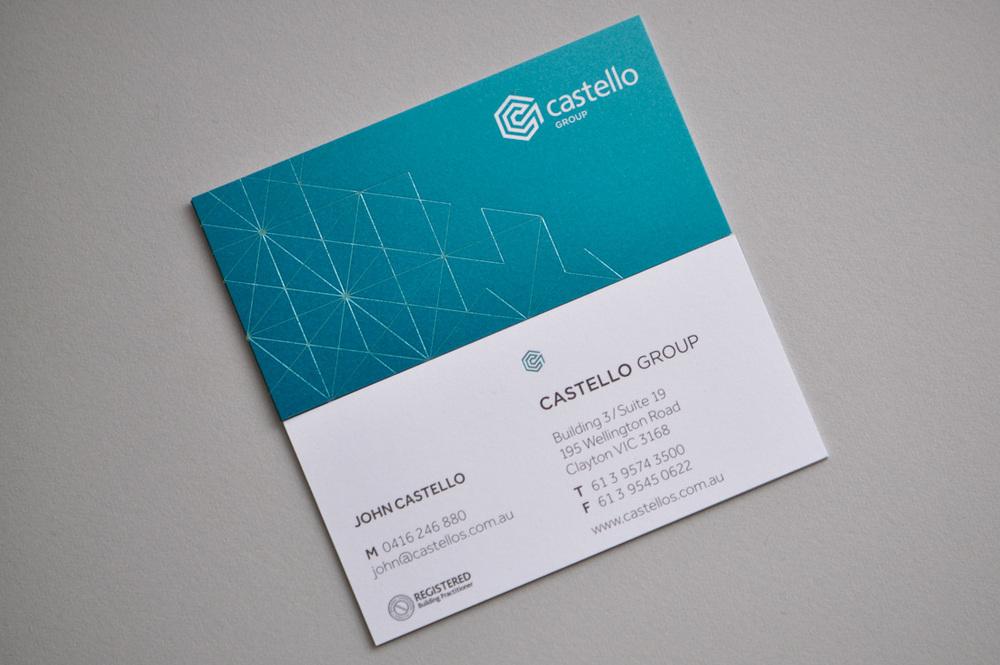 Castellos4.jpg