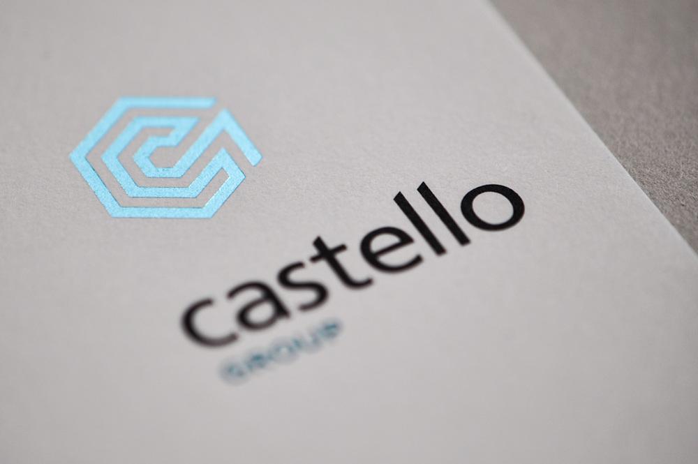 Castellos6.jpg