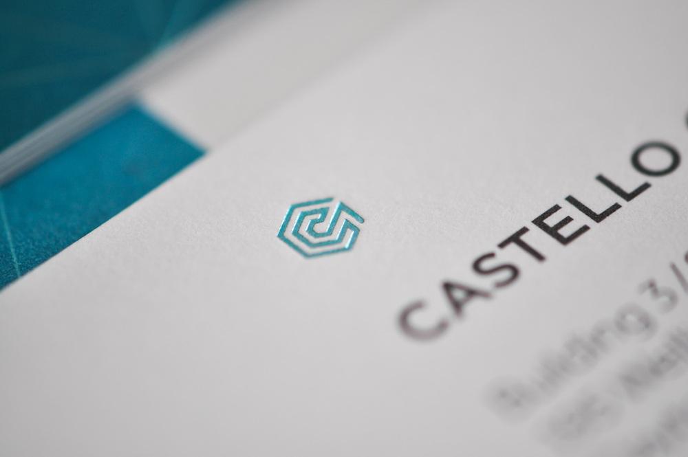 Castellos11.jpg