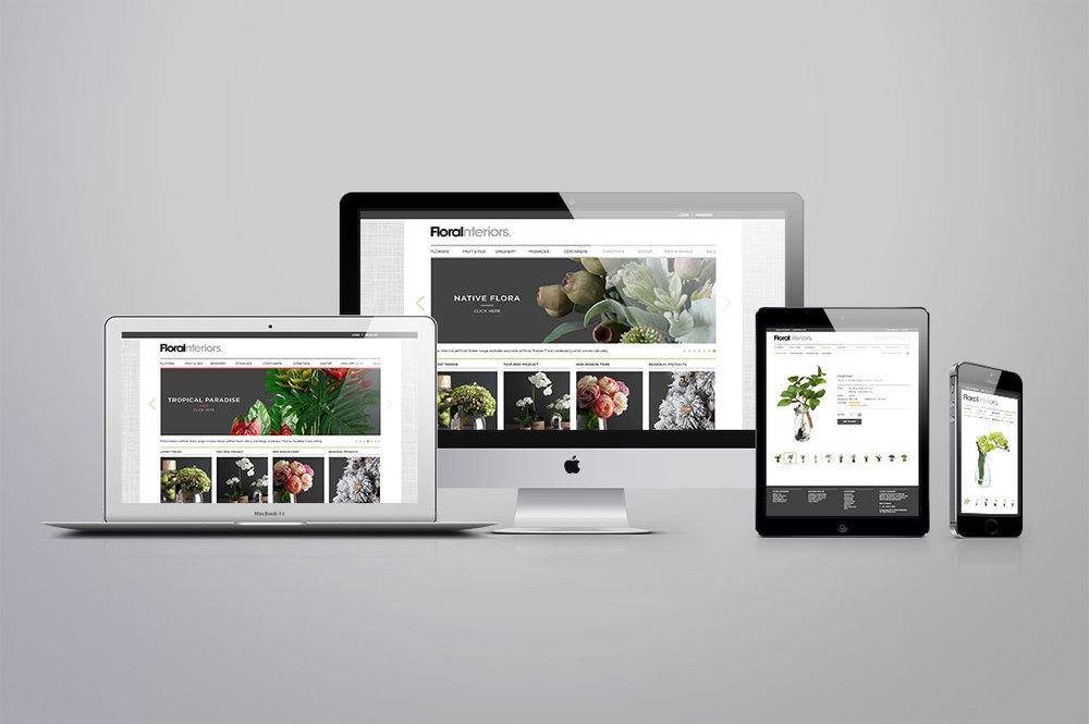 floral_interiors_web.jpg